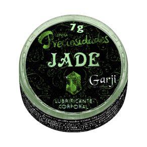 JAD7_1