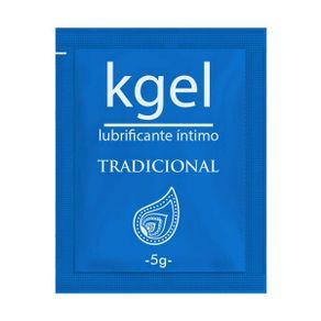 KG208-01_1
