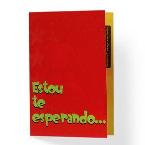 C-ESPERANDO_1