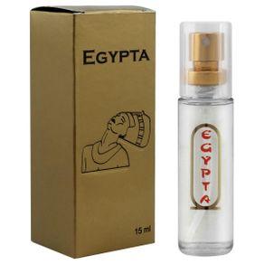 EGYP01_1