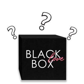 BLACKBOX1_1