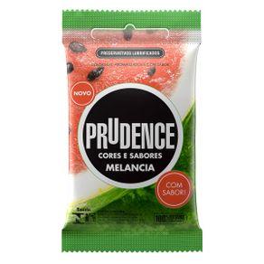 PRUDA1012_1