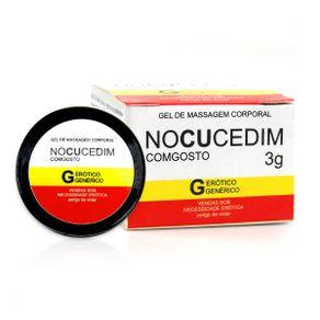 NOCUCEDIM_1
