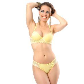 2659-P-Sunkiss-Amarelo_1
