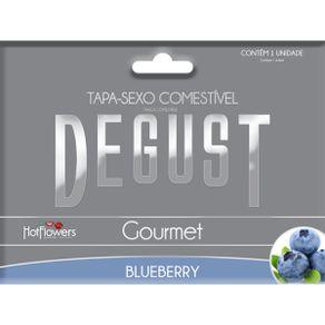 HC562-Blueberry_1