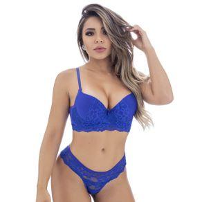 0200010-P-Bic-Azul_1