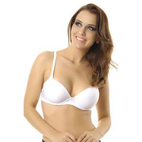 LIEB4587-42-Branco_1