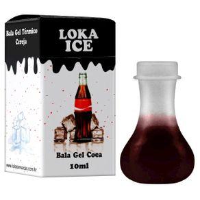 383111-Cola_1