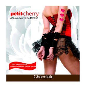 PT012-Chocolate_1