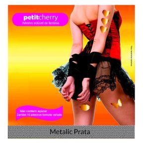 PT011-Prata-Vanilla_1