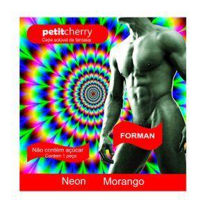 PT021-Morango_1