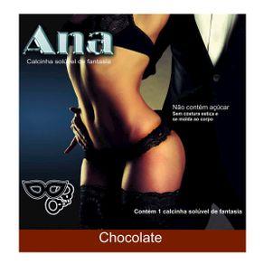 PT05-Chocolate_1