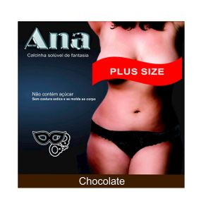 PT04-Chocolate_1
