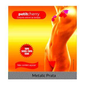 PT08-Prata-Vanilla_1