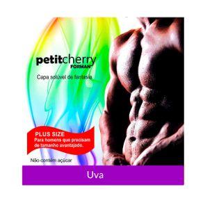 PT016-Uva_1