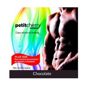 PT016-Chocolate_1
