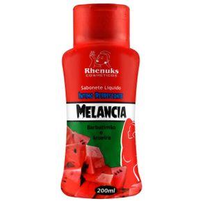 SLB-Melancia_1