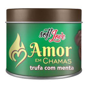 03656-Trufa-com-Menta_1