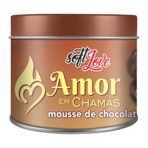 03656-Mousse-Chocolate_1