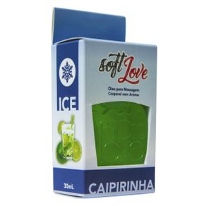 SLOVICE30-Caipirinha_1
