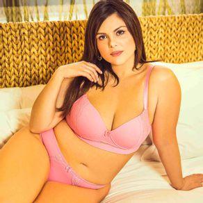 lingerie-Plus-Size-em-Microfibra-Base-Rendado-Vislumbre
