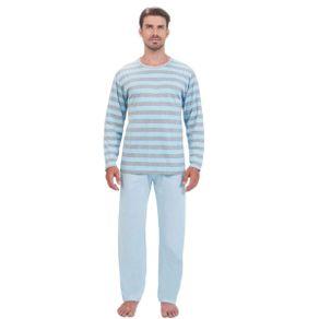 Pijama-Adulto-Listrado-Mescla-Cores-Victory
