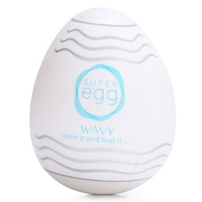 MA001-WAVY_1