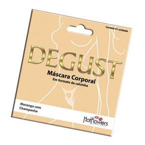 Degust-Calcinha-Soluvel-Morango-com-Champanhe-Hot-Flowers---Miess