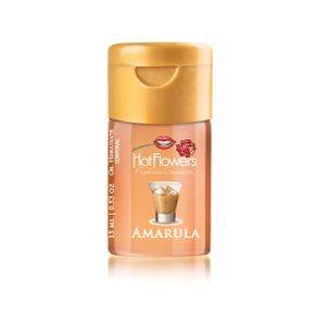 Gel-Aromatizante-Amarula-15ml-Hot-Flowers---Miess