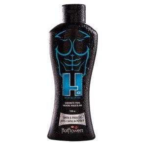 Sabonete-para-Higiene-Masculina-Sinta-o-Frescor-Antes-e-Depois-da-Hora-H-130ml-Hot-Flowers