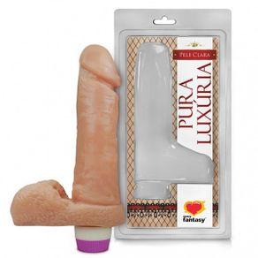 Protese-Pura-Luxuria-Realistico-com-Escroto-e-Vibro-175x38-cm-Sexy-Fantasy