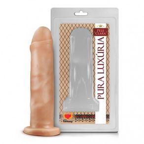 Protese-Pura-Luxuria-Realistico-16x38-cm-Sexy-Fantasy