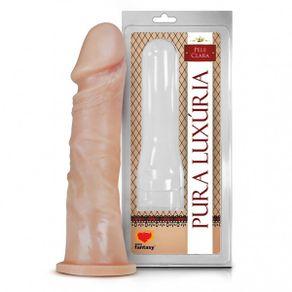 Protese-Pura-Luxuria-Realistico-Macico-185x42-cm-Sexy-Fantasy