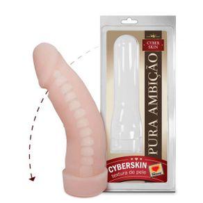 Protese-com-Vertebra-em-Cyber-Skin-16x45-cm-Sexy-Fantasy