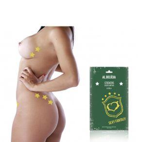 Sticker-Soluvel-Formato-Estrela-Copa-do-Mundo-Ai-Delicia-Sexy-Fantasy