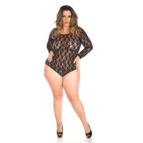 Body-Escandalo-Plus-Size-Pimenta-Sexy