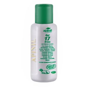 Gel-17-Ervas-para-Massagem-com-Sebo-de-Carneiro-200g-Apinil-Cosmeticos