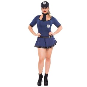 Fantasia-Policial-Violeta-Sapeka