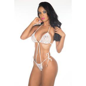 Mini-Body-Argola-Pimenta-Sexy