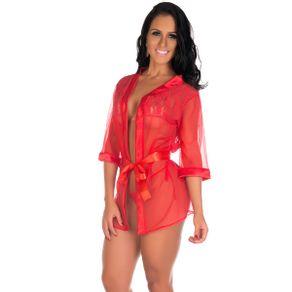 Robe-Luxo-Pimenta-Sexy