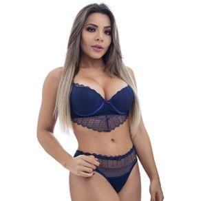 816-P-Azul-Marinho_1