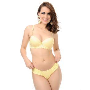 2667-Amarelo_1