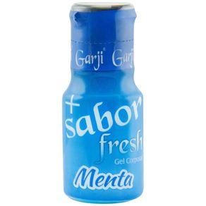 SABORFRESH-Menta