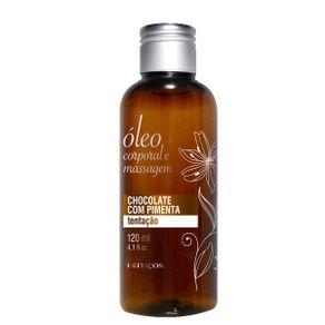 FEIT6007-feiticos-aromaticos