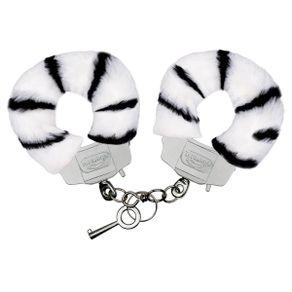 L404-Zebra_1