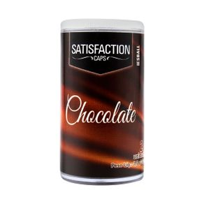 7896-Chocolate_1