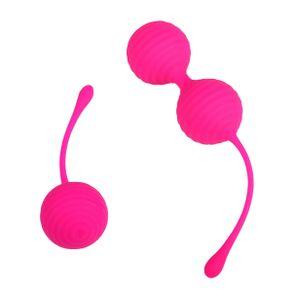 6228-Pink_1