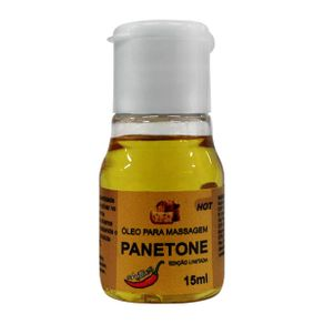OL008-Panetone_1