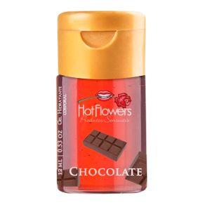 HC341-Chocolate_1