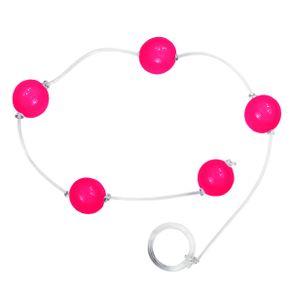 BT002-M-Pink_1